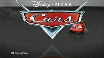 Cars Micro Drifters Speedway TV Spot - Thumbnail 1