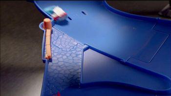 Cars Micro Drifters Speedway TV Spot - Thumbnail 8
