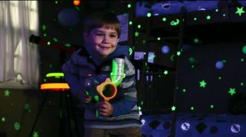 Koosh TV Spot, 'Blasting Fun' - Thumbnail 5