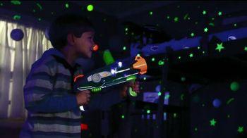 Koosh TV Spot, 'Blasting Fun' - Thumbnail 6