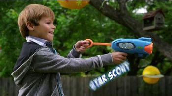 Koosh TV Spot, 'Blasting Fun' - Thumbnail 7