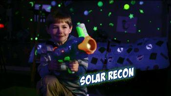 Koosh TV Spot, 'Blasting Fun' - Thumbnail 8
