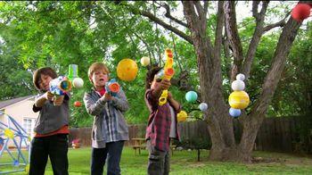 Koosh TV Spot, 'Blasting Fun' - Thumbnail 9