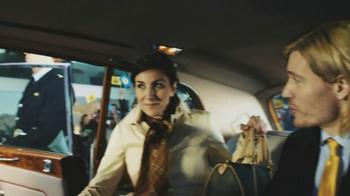 Gevalia TV Spot, 'Motorcade' - Thumbnail 10