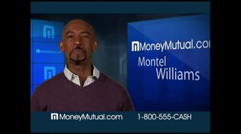 Money Mutual TV Spot, 'Times are Tough' - Thumbnail 4