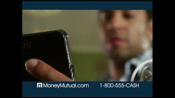 Money Mutual TV Spot, 'Times are Tough' - Thumbnail 8