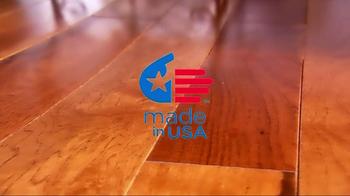 Mullican Flooring TV Spot for Hardwood Floors - Thumbnail 10