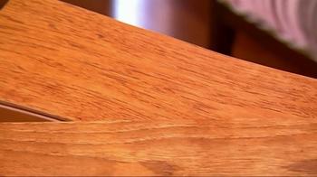 Mullican Flooring TV Spot for Hardwood Floors - Thumbnail 3
