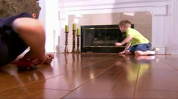 Mullican Flooring TV Spot for Hardwood Floors - Thumbnail 6