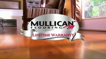 Mullican Flooring TV Spot for Hardwood Floors - Thumbnail 8