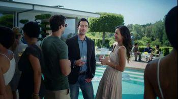 Mercedes-Benz Mbrace2 TV Spot - 634 commercial airings