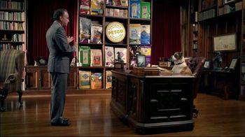 PETCO TV Spot, 'Natural Leader'