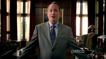 PETCO TV Spot, 'Natural Leader' - Thumbnail 1