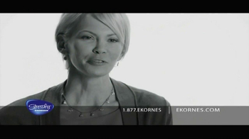 Ekornes Stressless TV Spot - Thumbnail 2