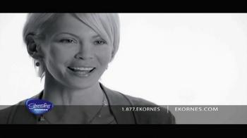 Ekornes Stressless TV Spot - Thumbnail 8