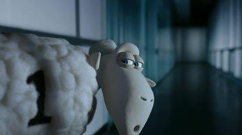 Serta TV Spot, 'Sheep Break-In' - Thumbnail 2