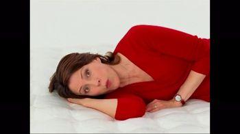 Macy's TV Spot for Mattress - 368 commercial airings