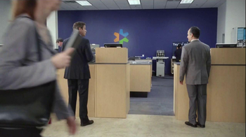 FedEx TV Spot, 'Candidates' - Thumbnail 1