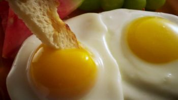 Eggland's Best TV Spot 'Hungry for the Best' - 2881 commercial airings