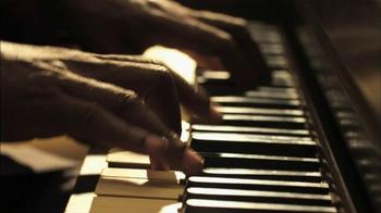 Zatarain's New Orleans Style Rice TV Spot, 'Piano' - Thumbnail 1