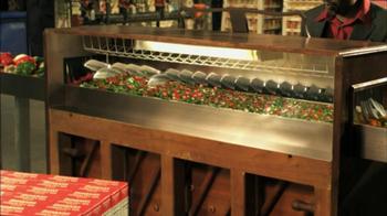 Zatarain's New Orleans Style Rice TV Spot, 'Piano' - Thumbnail 4