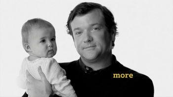 Edward Jones TV Spot, 'More than a 10-Minute Chat'