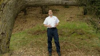 Les Schwab Free Tire Protection TV Spot - Thumbnail 2