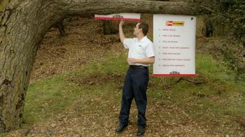 Les Schwab Free Tire Protection TV Spot - Thumbnail 6