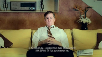 State Street Global Advisors TV Spot 'Antenna' - Thumbnail 10