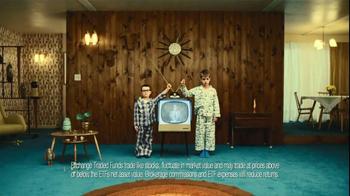 State Street Global Advisors TV Spot 'Antenna' - Thumbnail 5