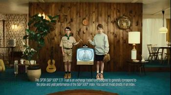 State Street Global Advisors TV Spot 'Antenna' - Thumbnail 6