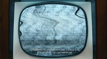 State Street Global Advisors TV Spot 'Antenna' - Thumbnail 9