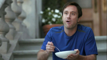 Healthy Choice Baked Entrees TV Spot, 'Strictest Diets' - Thumbnail 5