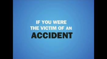 Matrix Direct TV Spot, 'Accidents Happen' - Thumbnail 4
