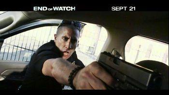 End of Watch - Alternate Trailer 7