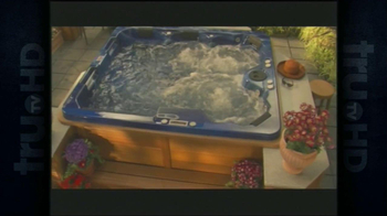 ThermoSpas TV Spot, 'Energy Efficient'  - Thumbnail 2