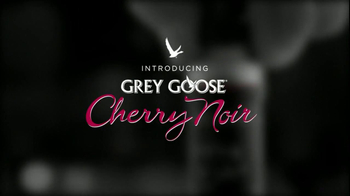 Grey Goose TV Spot for Cherry Noir Featuring A-Trak - Thumbnail 1