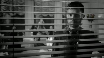 Grey Goose TV Spot for Cherry Noir Featuring A-Trak - Thumbnail 10