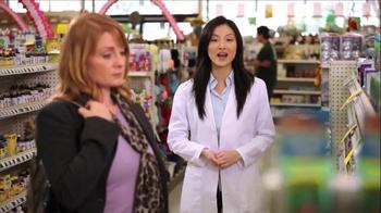 Tineacide Anti Fungal Cream TV Spot - Thumbnail 2