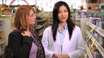 Tineacide Anti Fungal Cream TV Spot - Thumbnail 3