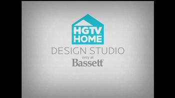 Bassett TV Spot for Labor Day Sale - Thumbnail 7