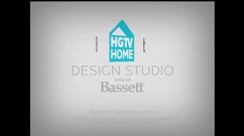 Bassett TV Spot for Labor Day Sale - Thumbnail 8