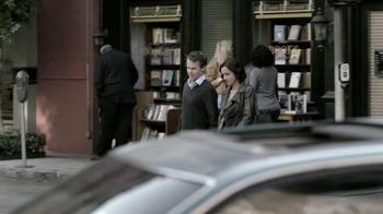 JPMorgan Chase TV Spot for Chase Liquid - Thumbnail 1