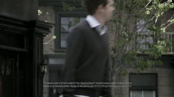 JPMorgan Chase TV Spot for Chase Liquid - Thumbnail 10