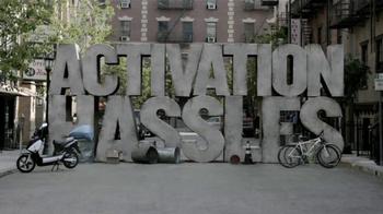 JPMorgan Chase TV Spot for Chase Liquid - Thumbnail 2