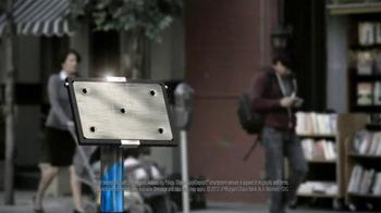 JPMorgan Chase TV Spot for Chase Liquid - Thumbnail 9