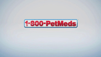 1-800-PetMeds TV Spot, 'Keeping Our Pets Healthy' - Thumbnail 2