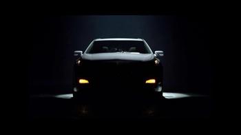 Acura TV Spot for TL - Thumbnail 2