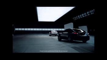 Acura TV Spot for TL - Thumbnail 6