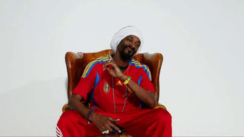 FIFA Soccer 13 TV Spot, 'Better With Kinect' Ft. ASAP Rocky and Snoop Dogg - Thumbnail 2